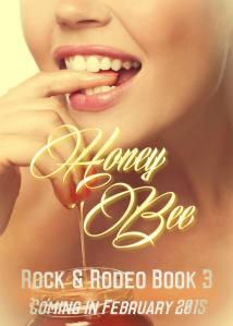 Honey Bee Teaser 1