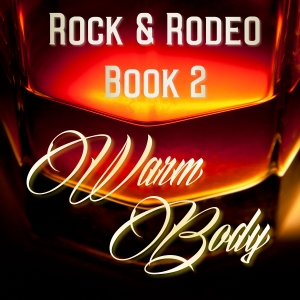 Warm Body Cover Reveal