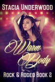 Warm Body Cover Template2