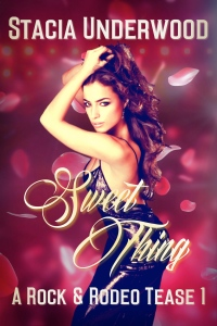 Sweet-Thing-A-Rock--Rodeo-Tease-1-Kindle