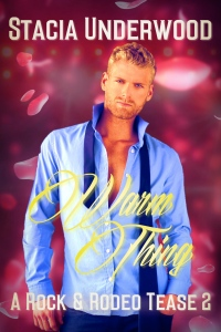 Warm-Thing-A-Rock--Rodeo-Tease-2-Kindle